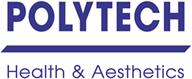 Implantáty Polytech